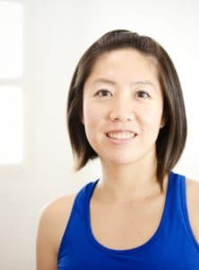 pilatique-pilates-instructor-ashley-wang