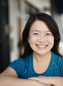 pilatique-stott-pilates-lead-instructor-melissa-wong