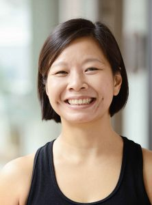 Pilatique-Pilates-Instructor-Tracy-Tong